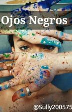 Ojos Negros  by sully200575
