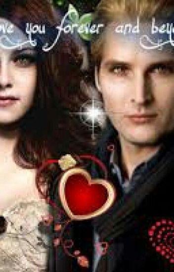 Carlisle and Bella Love story - Olivia Roberts - Wattpad