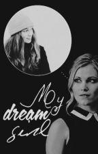 my dream girl by owlnix