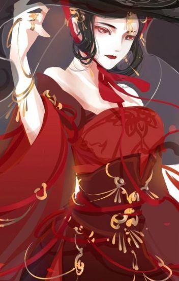 Thần y đích nữ