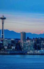 MELLIFLUOUS <Krisyeol> (One shot) by piminin