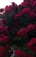 Eternal Pain ~ Septiplier by http-rosepetals