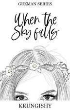 Queen Revenge (GsA Series #2) by Krungishy
