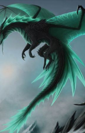 dragons flying lessons 2 wattpad