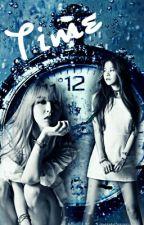 (Moonsun) Time ♥ by happyvirus06
