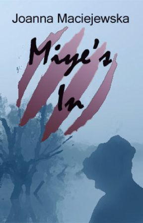 Miye's In by Melfka