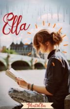 Ella by MontseOlan