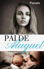 Pai De  Aluguel  by pamela_66