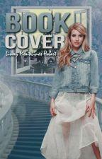 Books Covers   CERRADO   by Firetimes