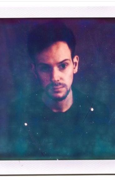 Adam Hann Imagines  by CaliGurl273