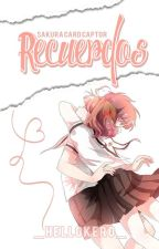 【SCC】Recuerdos by _HelloKero_