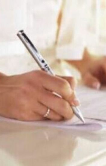 A Contract named MARRIAGE...!!