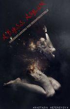 A.B.Y.S.S. Asylum by a_arteneyeva