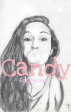 Candy by keycan