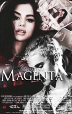 Magenta|S.G-J.B{ON HOLD} by SexyJelena