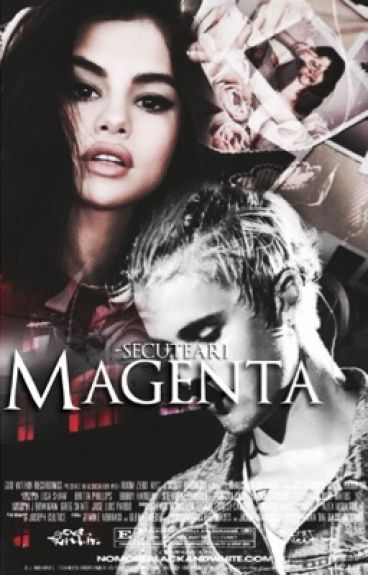 Magenta|S.G-J.B{ON HOLD}