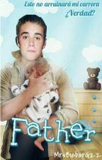 FATHER - JB by MrsBieberGzz