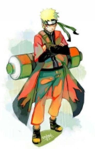 The Rise Of Uzushio (ON A HIATUS! SORRY)