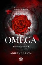 Omega[Editando] by AdilenneLeyva