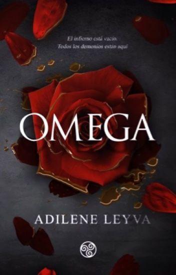 Omega[Editando]