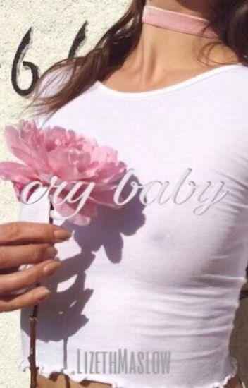 Cry Baby | Luke Hemmings y tú♥| T2;TERMINADA