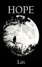 Hope by LinLinLin99