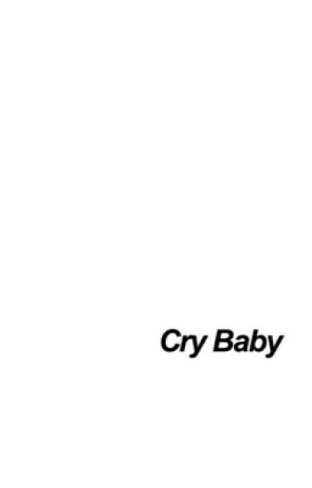 Cry Baby ➷larry
