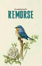 Remorse by EvaNataliaPr