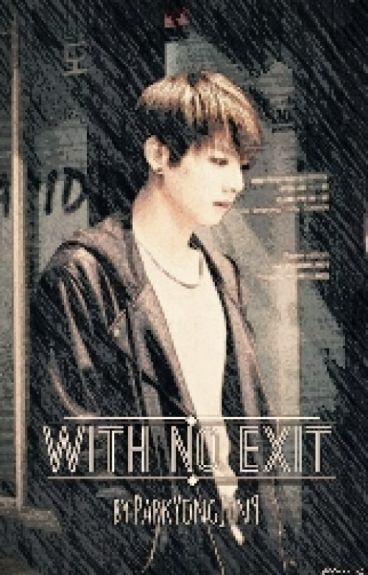 With No Exit ✧ Jikook (+18)
