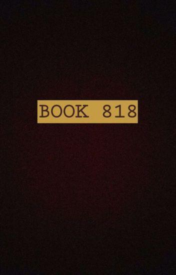 Book 818