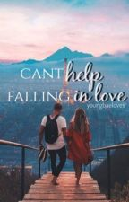 Can't Help Falling In Love by Youngbaeloves