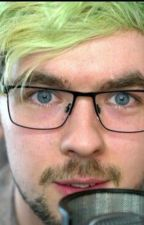 (Jacksepticeye X Reader) Situations by hadtopickrandomname