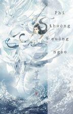[XuyênKhông] Nữ Sát Thủ Xuyên Cổ Đại by SooMinxoxo_TLL