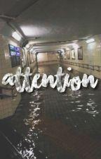 attention ; nouis+bp!louis  [editing] by -spankmenouis