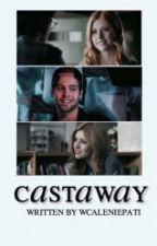 Castaway | L. Hemmings by wcaleniepati
