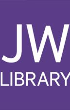 JW LIBRARY by Jwlibrary
