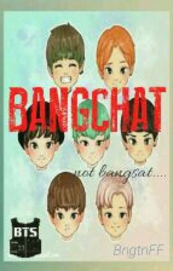 BANG[CHAT]