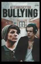 Bullying (Larry Stylinson) by aftermusicytbb