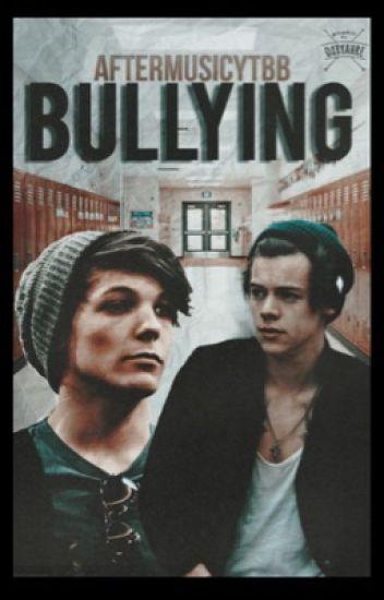 Bullying (Larry Stylinson)
