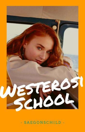 Westerosi School