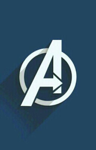 Preferences avengers (en pause)