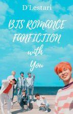 BTS Romance by DianL257