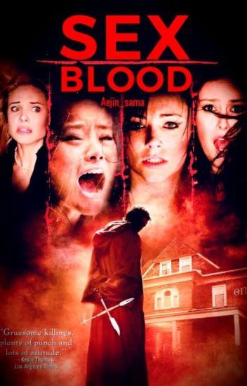 Sex Blood √