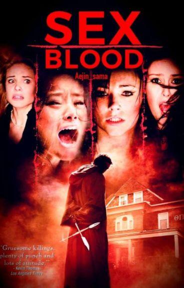 Sex Blood