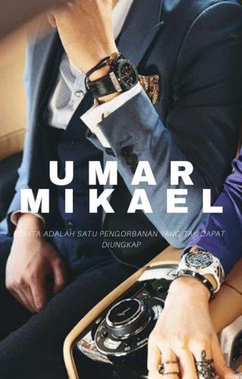 UMAR MIKAEL