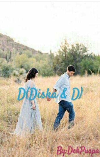 D(Diska & D) (Slow Update)