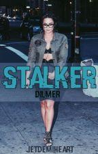 Stalker-Dilmer by jetdemiheart