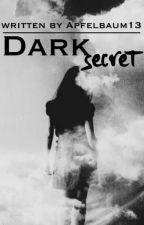 Dark Secret by Apfelbaum13
