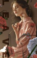 Do not leave me † Fred Weasley°^ [BEFEJEZETT] by beautifuliss