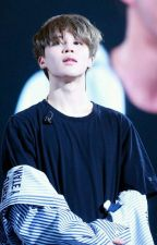 SAVE ME (A JIMIN FANFIC) by -Jeon_Jungkookie-